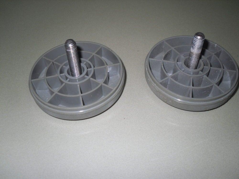 Piston Ring Set Fits 83-87 Honda Accord Prelude 1.8L L4 SOHC 12v 8v