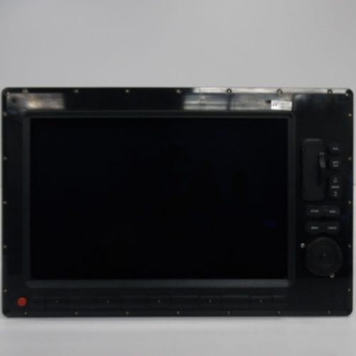 Raymarine C140w Us Coastal Maps Edition Internal Gps 14 Display Tested Max Marine Electronics
