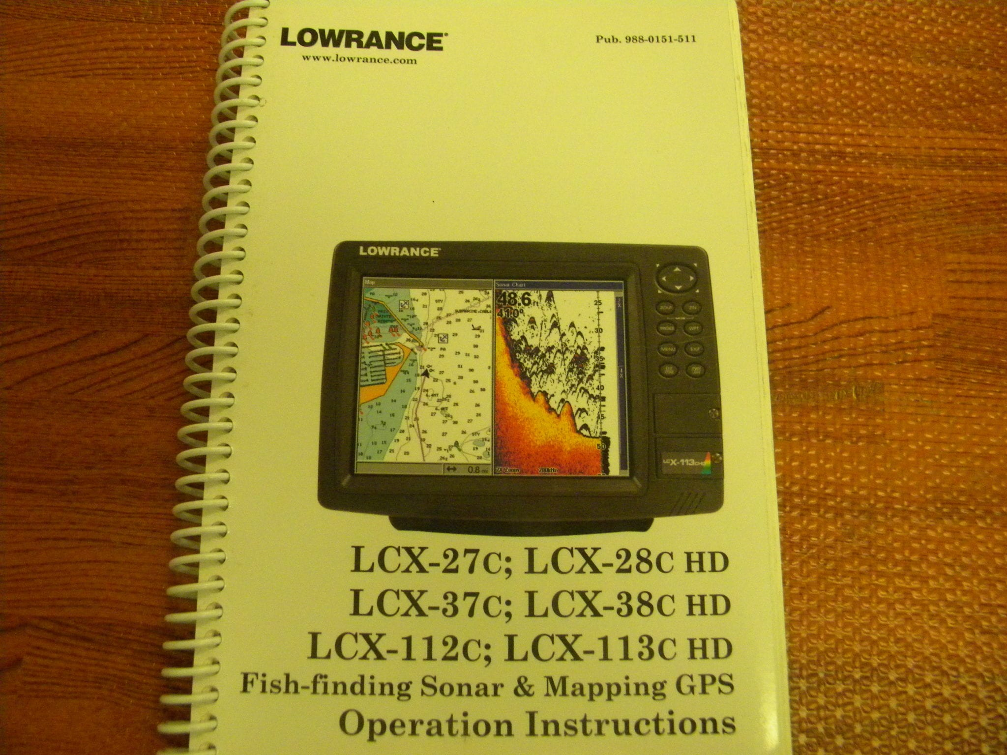 Help & support | lowrance uk.