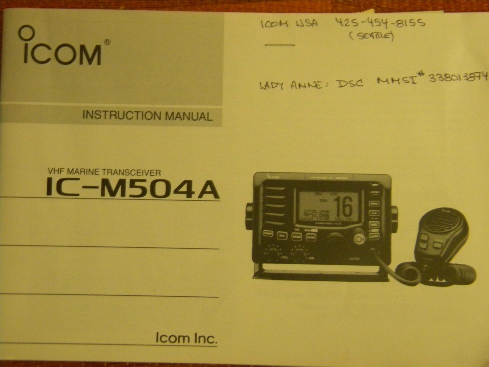 garmin gpsmap 64s instruction manual