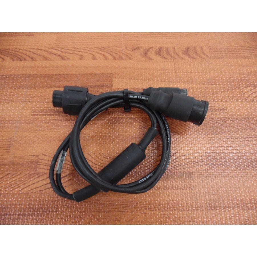 Raymarine Speed Temperature Y Splitter Adapter Cable F