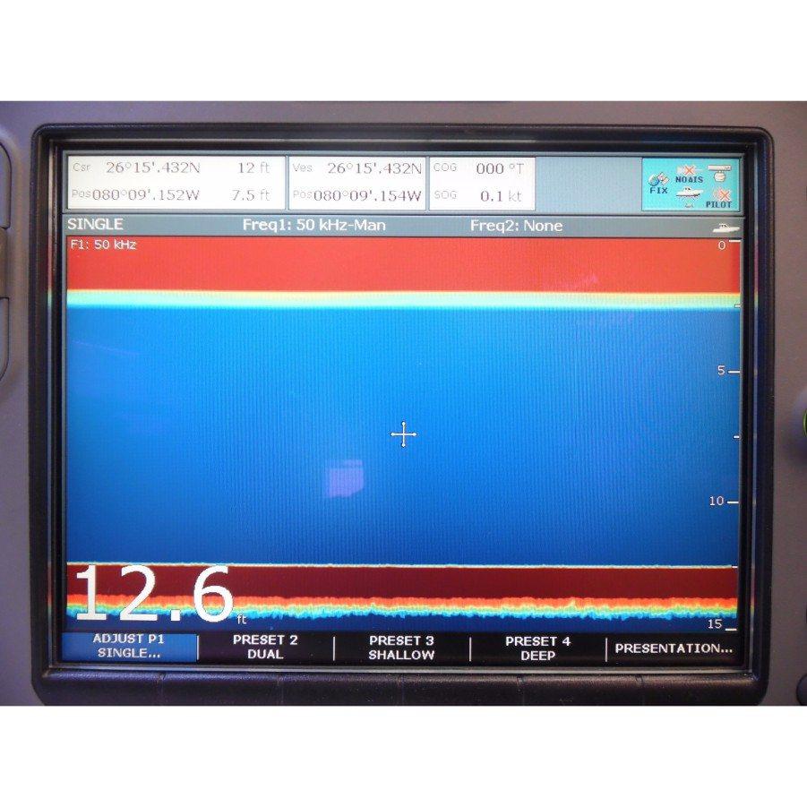 E 120 Maison Design Raymarine E120 Wiring Diagram Classic Display W Suncover Manuals