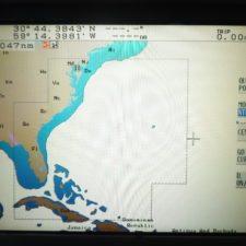 CMAP NT MAX Hatteras To Tampa INCL Bahamas SD Format Chart Card - Tampa to bahamas