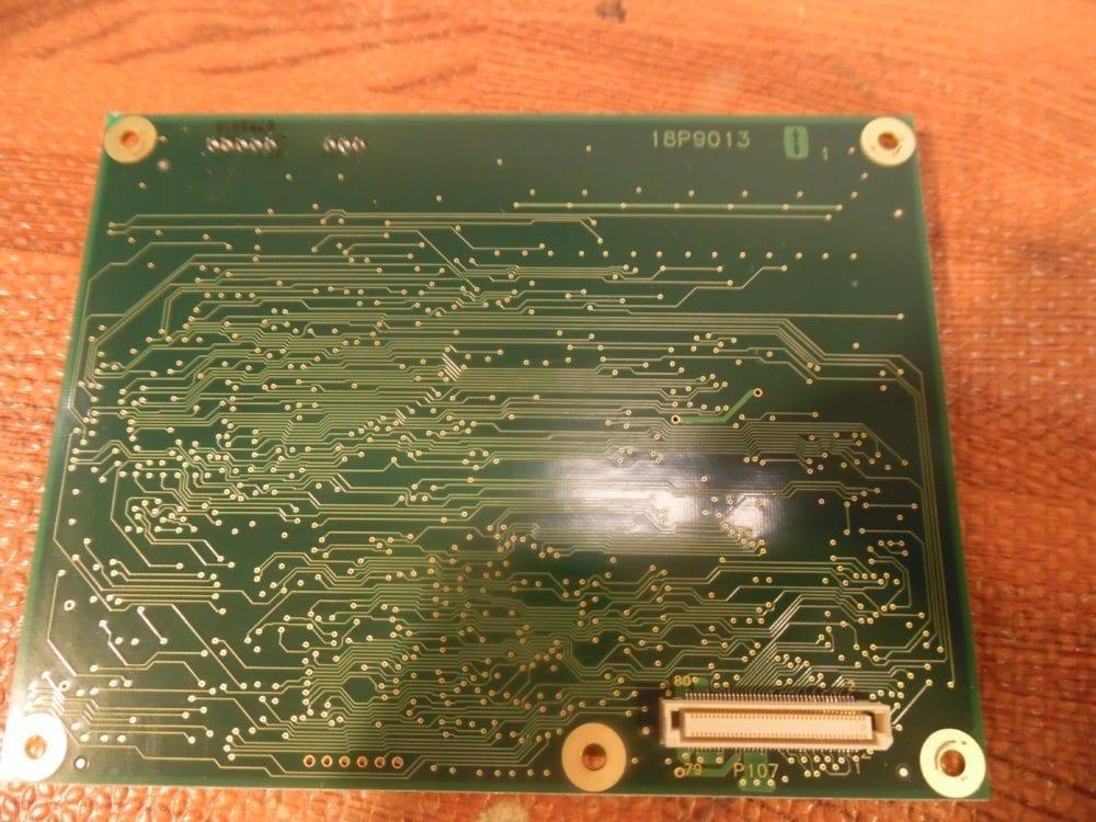 furuno arp11 auto plotter option board rdp 139 rdp 149 fuse box wiring diagram fuse box wiring diagram fuse box wiring diagram fuse box wiring diagram