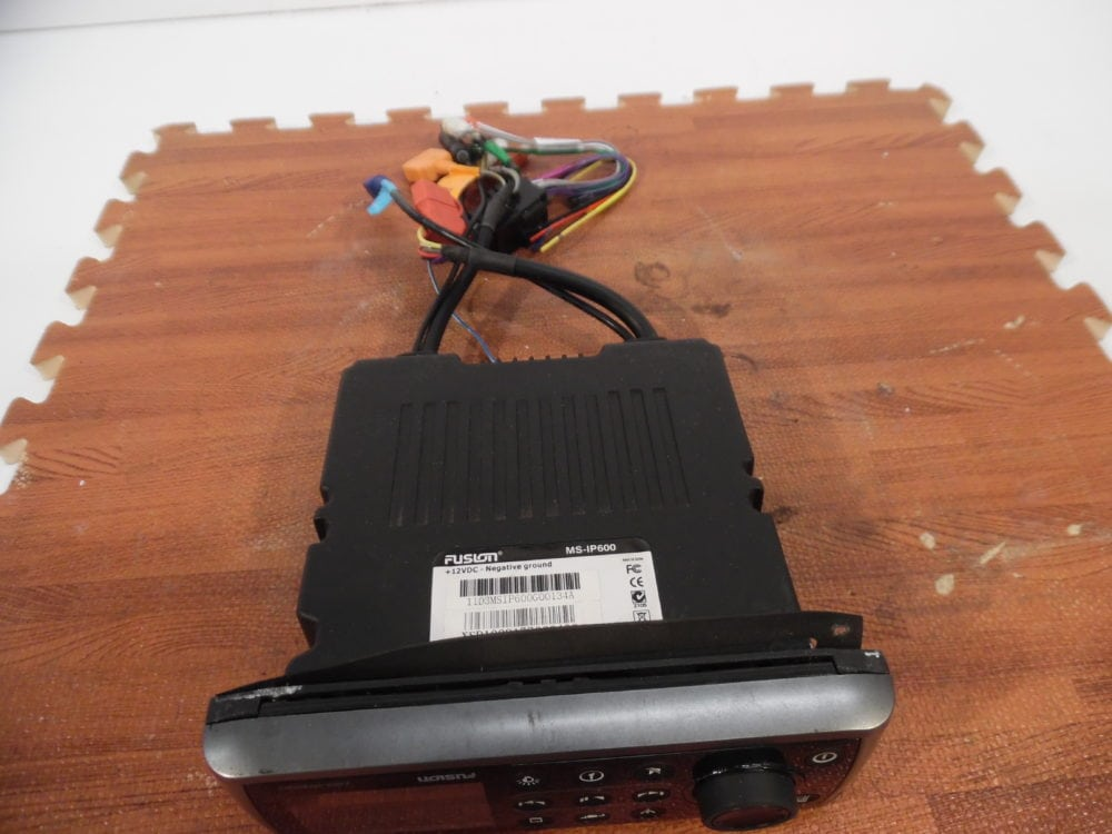 ford fusion radio wiring harness diagrams fusion marine wiring harness