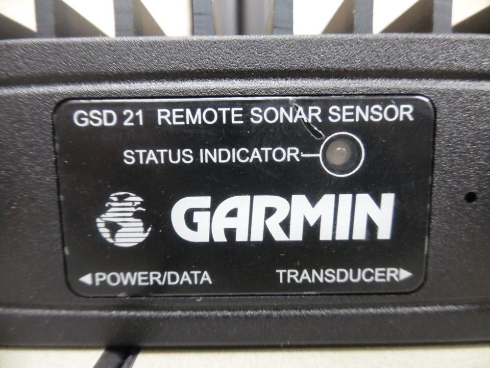 DIAGRAM] Garmin Gsd 20 Wiring Diagram FULL Version HD ... on