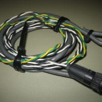 raytheon wiring harness lotus exige radio wiring harness #7