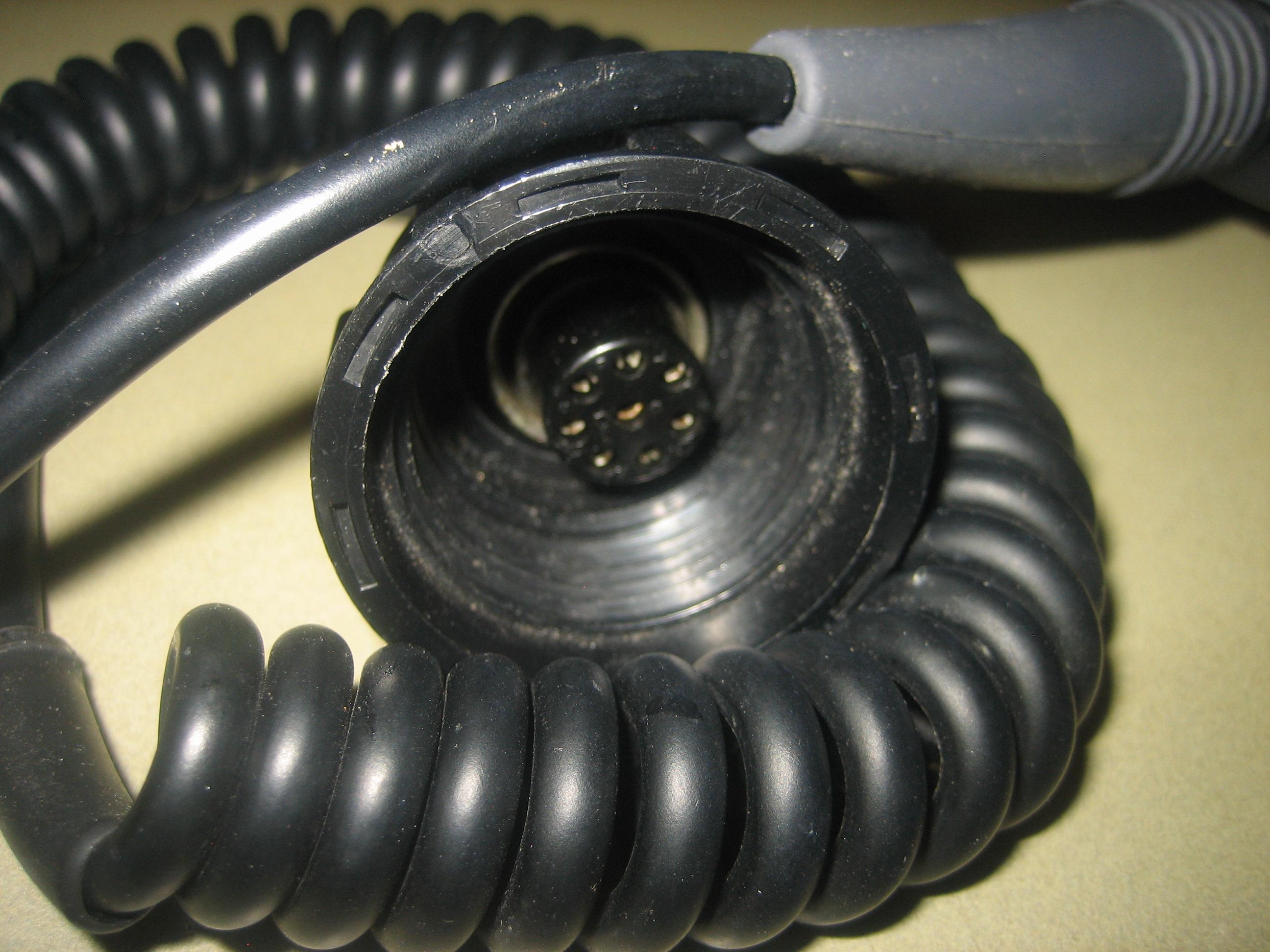 Atwood Levelegs 7.5K  Repair Kit 66281 GEAR 15T, 66177 SHEAR PIN