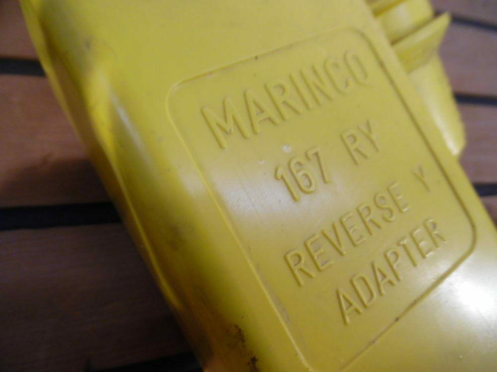 "SOUTHCO MOBELLA LATCH MOUNTING PLATE M1-525-87 3/"" MARINE BOAT"