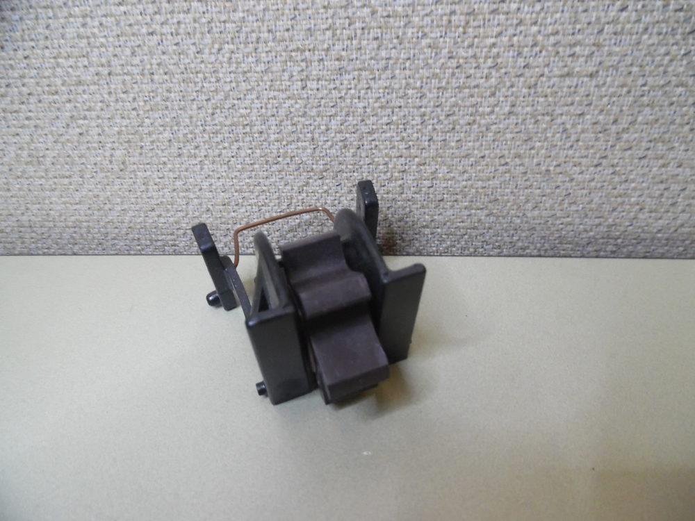 Airmar 33-105 Transducer PaddleWheel Paddle Wheel