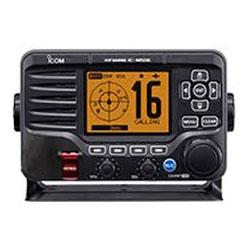 VHF Radios & Parts