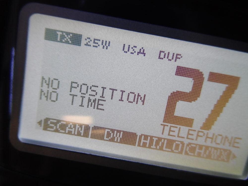 HM-133 Mic Speaker Handheld Shoulder Mic for Icom Radio IC-207H IC-880H IC-2820H  IC-E282 HM-133 RJ-45 IC-2725E IC-2800H IC-2820H IC-E208 IC-E282   Wish
