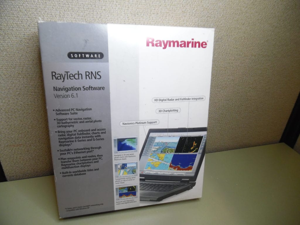 Raytech planner download
