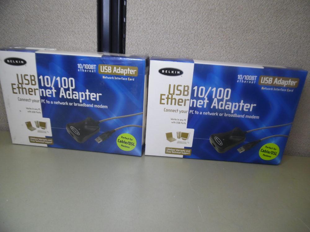 BELKIN USB TO LAN F5D5050 DESCARGAR DRIVER