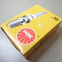 8 Pack QTY Lot of 8 NGK PZFR5F 3741 Laser Platinum Premium SPARK PLUGS