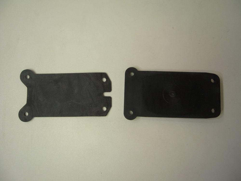 GLM 75330 18-5754 Sierra Power Pack for Johnson//Evinrude 581726