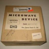 Free S... iLW Style Keypad 212 Series #212iLW Inc International Electronics