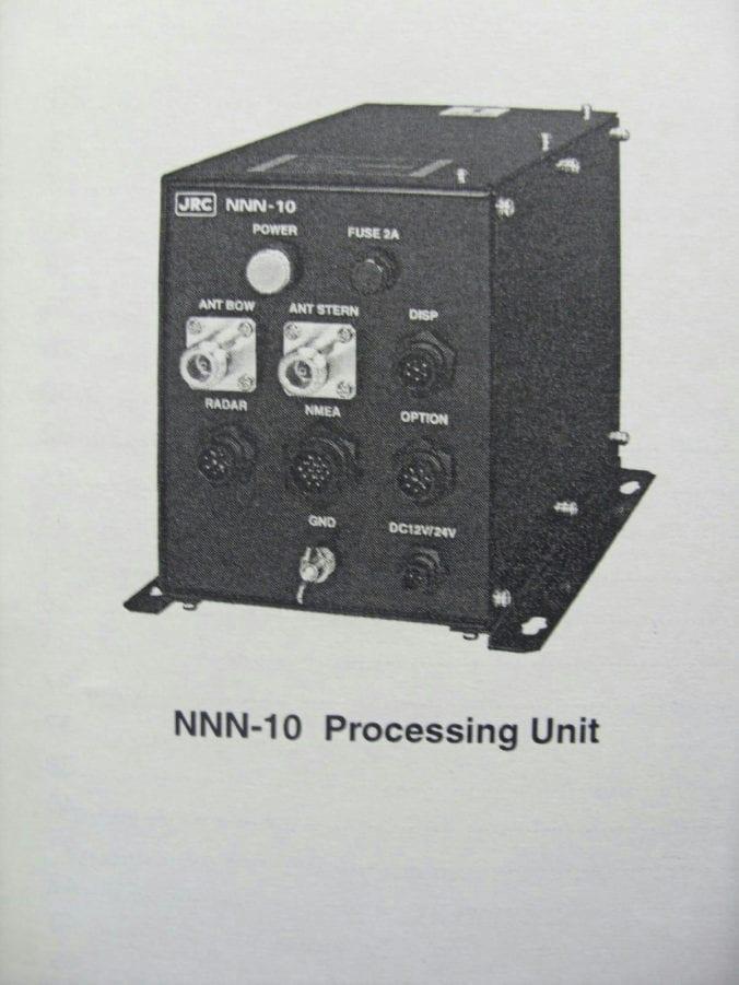 jrc japan radio co soft cover jlr 10 gps compass instruction manual rh maxmarineelectronics com GPS Segments GPS System