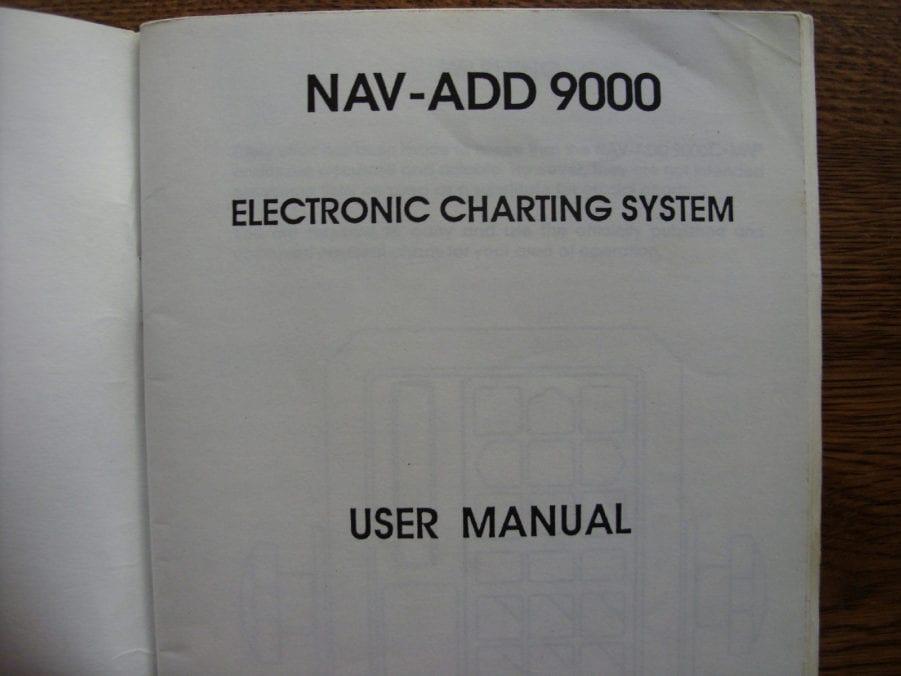 si tex koden nav add 9000 soft cover user manual max marine rh maxmarineelectronics com User Manual Template User Guide