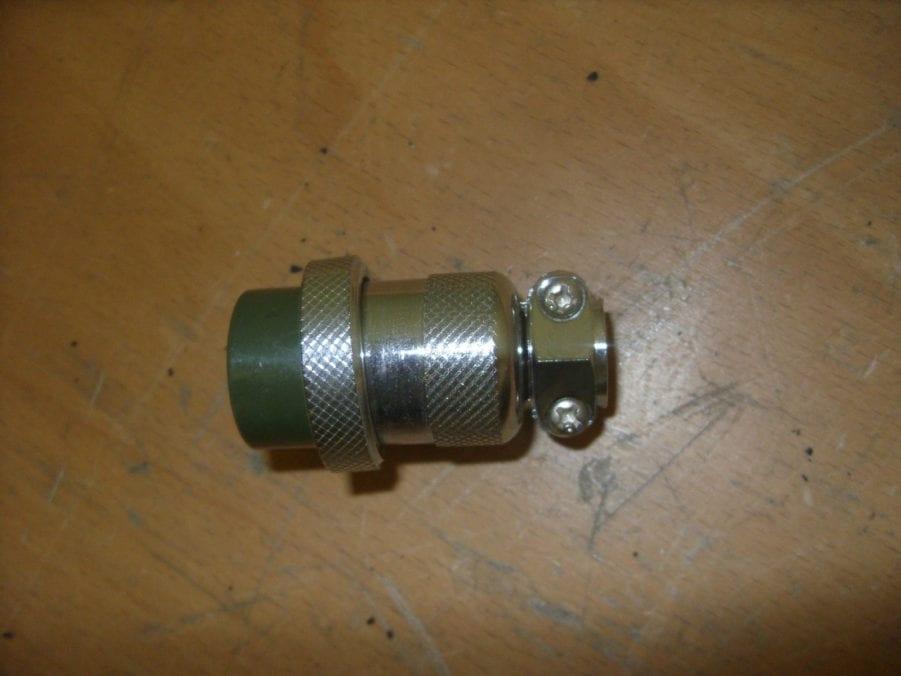 new transducer plug  3 pin round green f  furuno  raytheon furuno nmea 0183 wiring diagram furuno nmea 0183 wiring diagram furuno nmea 0183 wiring diagram furuno nmea 0183 wiring diagram
