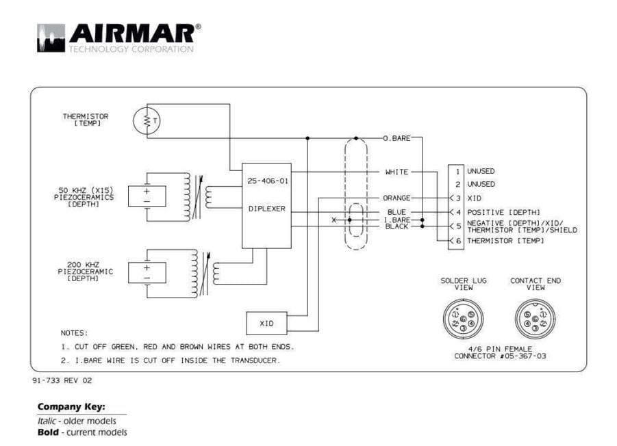 garmin 2006c wiring diagram   27 wiring diagram images