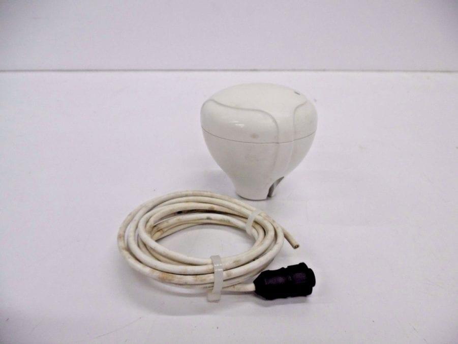 Raymarine Raystar 125 E32042 GPS Antenna Sensor With 8 Cable 401346627016 raymarine 125 gps antenna wiring diagram wiring diagrams raystar 125 wiring diagram at nearapp.co